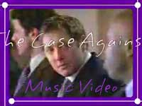 "Music Video from ""The Case Against Alan Shore"" episode of The Practice; Season 8, episode 18 (:30 sec.)"